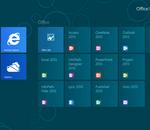 Office 2013 : tour d'horizon des nouveautés