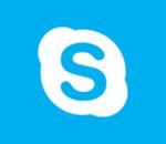 Skype : un bug rare envoyant des messages aléatoires bientôt corrigé