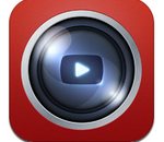 YouTube Capture disponible sur iPad
