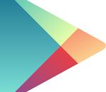 Google Play : des revenus en hausse de 67% depuis février