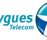 Bouygues Télécom annonce 556 départs volontaires (MàJ)