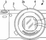 Photo : un capteur rotatif pour endiguer le syndrome de la vidéo verticale ?