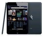 Apple : un iPad mini avec écran Retina pour 2013 ?