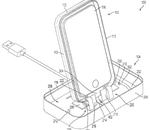 iPhone : vers des emballages convertibles en stations d'accueil ?