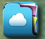 La société Box rachète l'application française Folders pour iOS