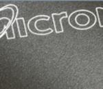 Micron confirme le rachat d'Elpida pour 2,5 milliards de dollars