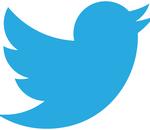 Twitter arrête son partenariat avec LinkedIn