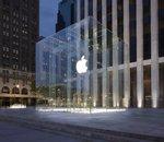 Conditions de travail : d'anciens employés d'Apple attaquent la firme aux USA
