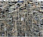 L'Europe introduit de nouvelles règles pour les déchets électroniques