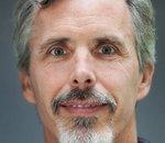 Alcatel-Lucent : les Bell Labs ont un nouveau président