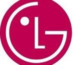 LG dépose une série de marques évocatrices de nouveaux produits