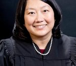 Procès Apple/Samsung : nouvelles tensions avec la juge