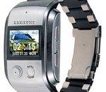 Samsung : une montre connectée dès septembre ?