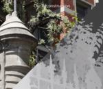 Disney Research dévoile un algorithme qui transforme les photos 2D en contenu 3D