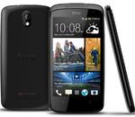 HTC Desire 500 : Sense 5 sur un smartphone d'entrée de gamme (màj)