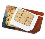 Standard nano-SIM : au tour de Samsung de s'inquiéter