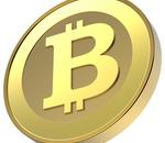 Les autorités américaines voudraient réguler le bitcoin