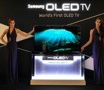 TVHD : Sony et Samsung veulent imposer un prix minimum pour leurs produits