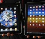 Affaire Samsung-Apple : aucun compromis trouvé aux USA