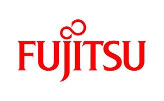 En perte de vitesse, Fujitsu vend sa filiale de microcontrôleurs