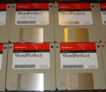 Procès WordPerfect : Novell perd une manche contre Microsoft