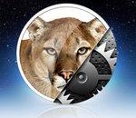 Mac OS X Mountain Lion : le test