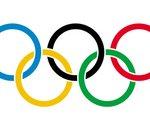 JO : silence radio sur les réseaux sociaux pour les sportifs italiens, sous peine d'amende