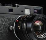 Leica M Monochrom : un appareil photo à capteur noir et blanc, intéressant !