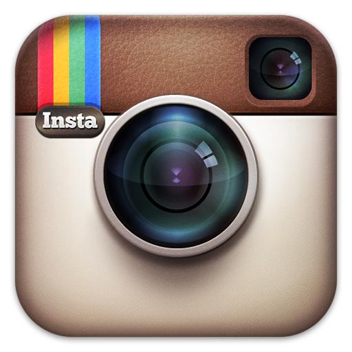 instagram le service exclusivement mobile se rapproche du web. Black Bedroom Furniture Sets. Home Design Ideas