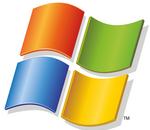 Windows 8 pourra mettre à niveau jusqu'à Windows XP