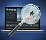 MacBook Pro Retina 15 pouces : en avance sur son temps ?