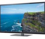 La redevance TV passera de 125 à 131 euros en 2013