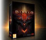 Diablo III : Blizzard impose de nouvelles restrictions lors d'un achat dématérialisé