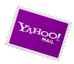 Yahoo! Mail se dote d'une nouvelle application pour photos