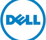 Rachat de Dell : Blackstone retire son offre