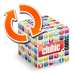 RUNTIME ENVIRONMENT CLUBIC 1.6.0 TÉLÉCHARGER JAVA