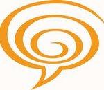 OverBlog fait peau neuve et se lance sur le marché du micro-blogging