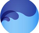 BitTorrent Surf : télécharger des torrents directement de son navigateur