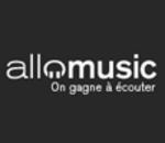 Streaming musical : Allomusic va fermer ses portes