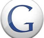 Google proche d'un accord avec la Commission européenne