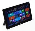 Espace de stockage restreint de Surface : Microsoft poursuivi aux USA