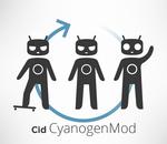 Android : CyanogenMod passe le cap des 2 millions d'installations