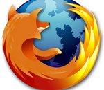 Insolite : Mozilla veut en finir avec les textes clignotants