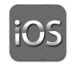 Google : Drive, Recherche et Chrome mis à jour sur iOS