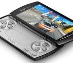 Sony annonce Android 4.0.4 pour ses Xperia, à l'exception du Play