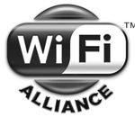 Coded TCP : décupler les débits du Wi-Fi avec de l'algèbre