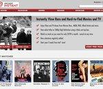 Streaming : Warner lance Archive Instant, son service de vidéos aux USA