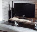 Redevance TV : 129 euros en 2013, les résidences secondaires épargnées