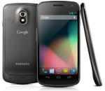 Apple vs Samsung : le Galaxy Nexus de retour en vente aux USA