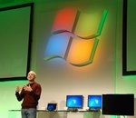 Windows 8 : Microsoft détaille la version Entreprise